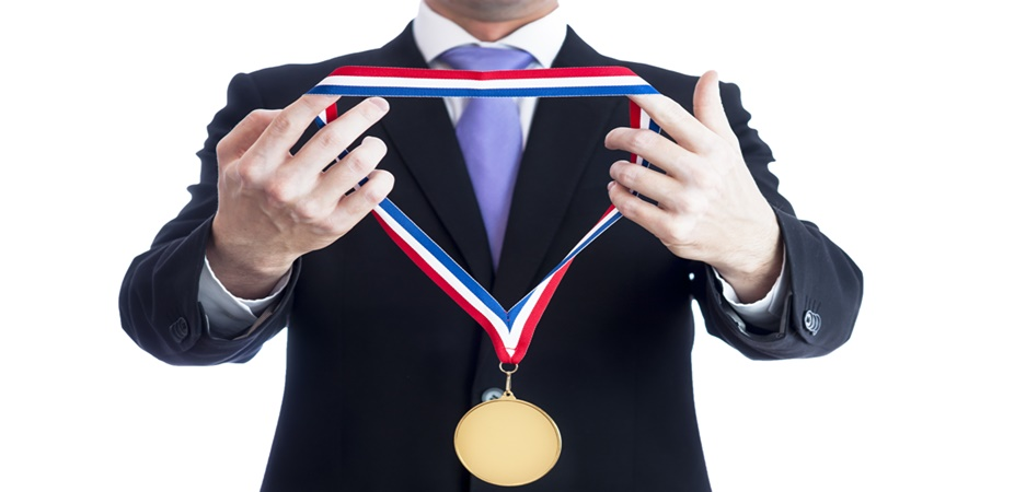 Como implantar o conceito de meritocracia nas empresas?