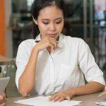 Entenda o que é Ombudsman e sua importância na relação entre empresa e cliente