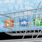 Conheça os 5 tipos de vendas mais comuns no mercado