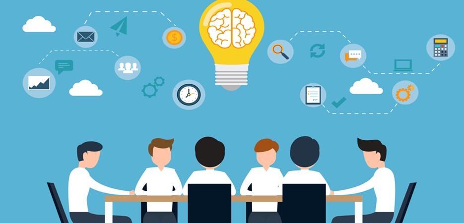 Conheça o conceito de Forças de Vendas e sua efetividade para uma gestão