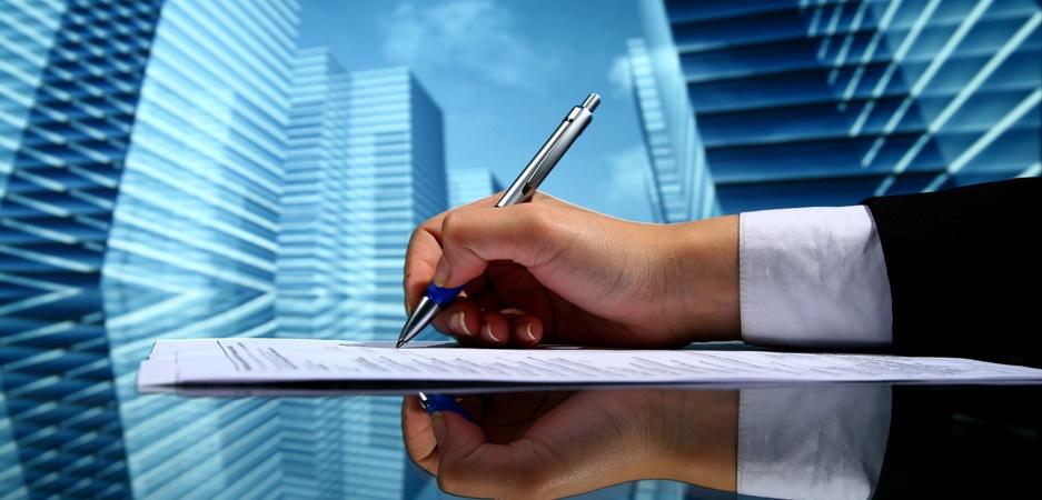 Entenda o que é Gestão de Contratos e como aplicar na sua empresa