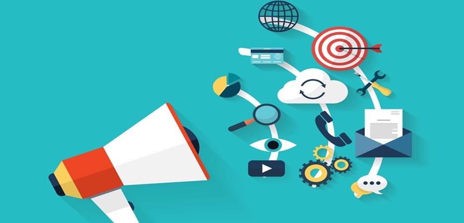 13 etapas essenciais para tornar um plano de comunicação empresarial mais eficaz