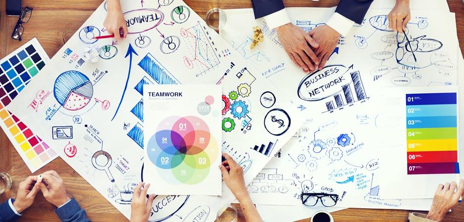 10 Palestras De Ted Para Inspirar Empreendedores Portal