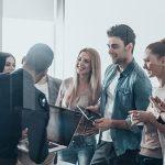Conheça os 8 tipos de reunião empresarial que você pode aplicar no seu negócio
