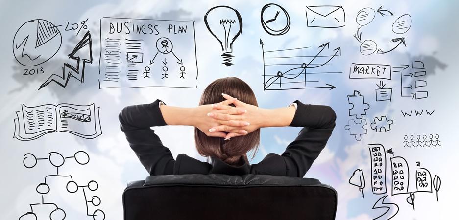 10 dicas de como fazer um planejamento comercial