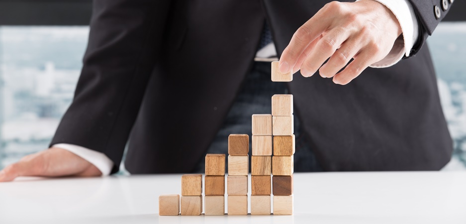 Conheça os 3 tipos de gestão empresarial mais utilizados