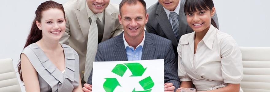 Conheça 5 Projetos de sustentabilidade nas empresas para inspirar o seu negócio