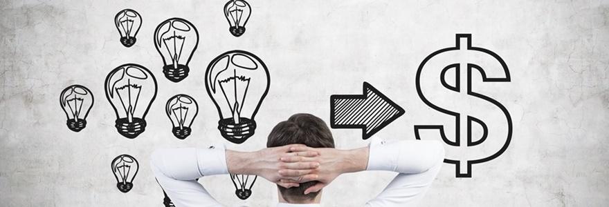 7 ideias de negócios rentáveis com pouco investimento