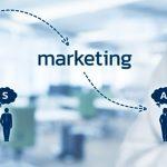 Conheça o conceito do Marketing de Massa e suas principais vantagens