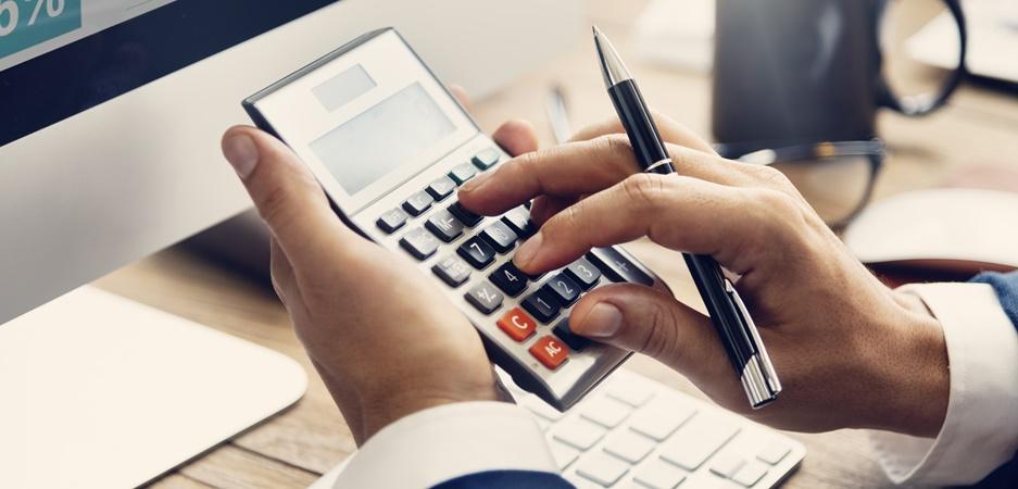 Conheça os 6 tipos de custos mais comuns de uma empresa