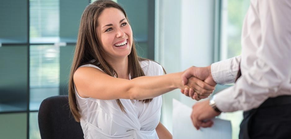 Objeções em vendas: aprenda como lidar e efetivar um número maior de negociações