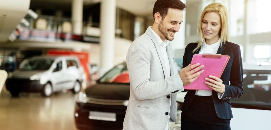 Vendedor E Cliente Confira 6 Dicas De Como Ser Mais Persuasivo Portal
