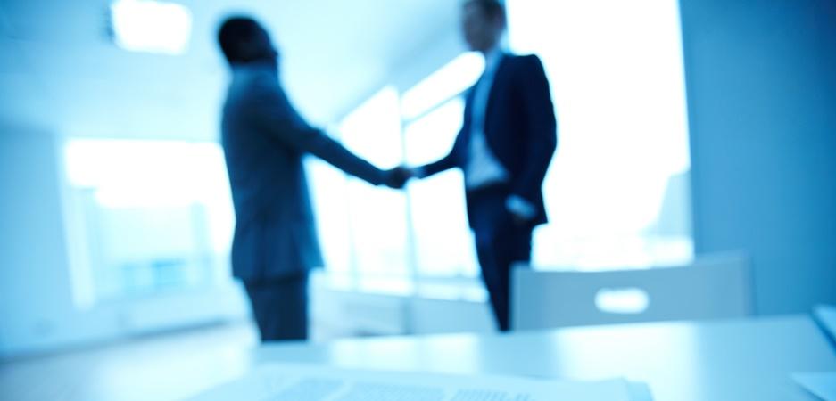 Entenda o conceito de acordo de acionistas e o que isso significa ao seu negócio