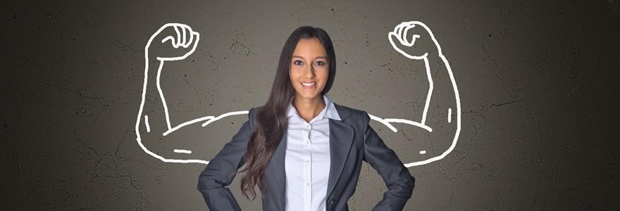 A Importância Do Empoderamento Feminino Nas Empresas Portal