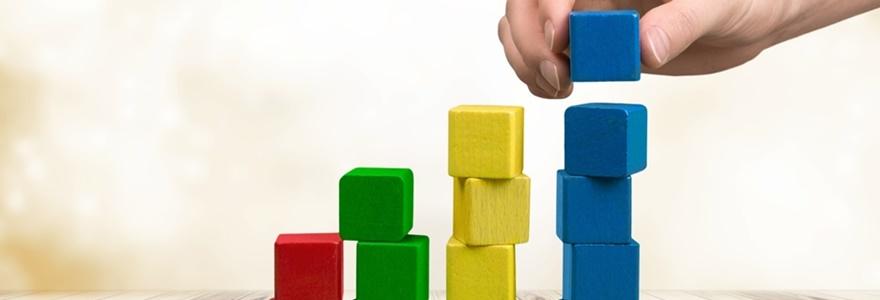 Entenda a diferença entre produção e produtividade para melhorar o desempenho da sua equipe
