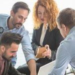 Conheça os 6 tipos de equipes de trabalho mais comuns