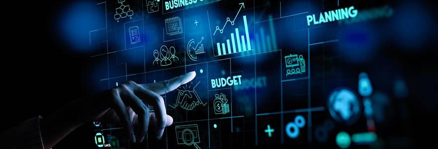Entenda o conceito de gestão de compras e seu papel na otimização do processo