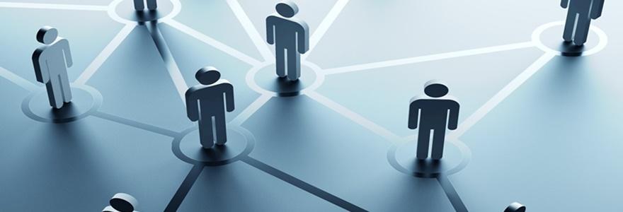 O papel da teoria contingencial para administração de um negócio próprio