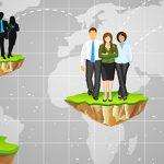 Entenda como funciona uma sociedade empresarial e como evitar atritos