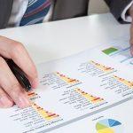 Entenda o conceito de Margem Ebitda e sua importância como indicador financeiro