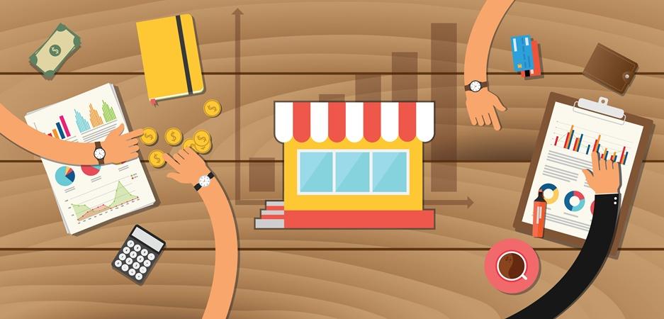 Conheça 3 pequenas empresas que deram certo