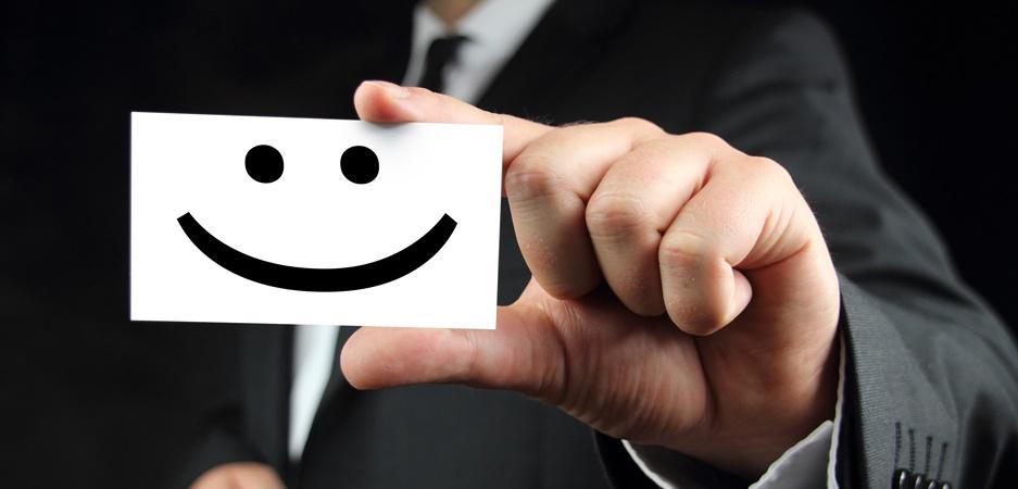 12 dicas de como criar um cartão fidelidade para seus clientes