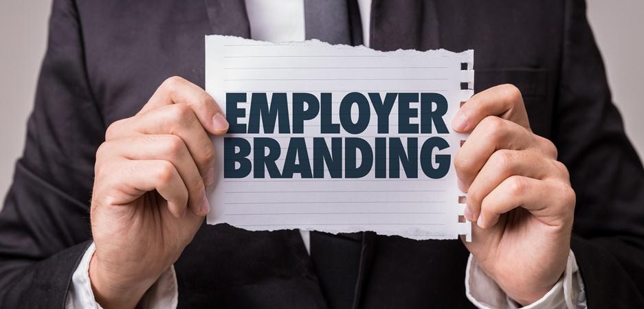 Conheça o conceito de employer branding para atrair os melhores talentos do mercado.