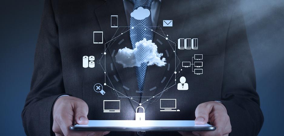 Entenda o que é cloud computing e sua contribuição para uma empresa