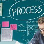 Conheça o perfil de um analista de O&M e seu papel dentro de uma organização
