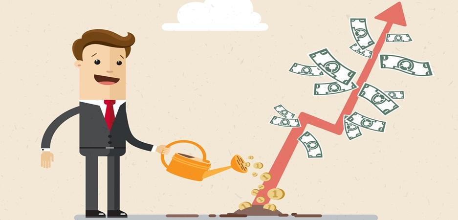 Qual o melhor tipo de investimento a curto prazo para minha empresa?