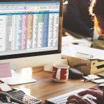 Aprenda como calcular sazonalidade de vendas
