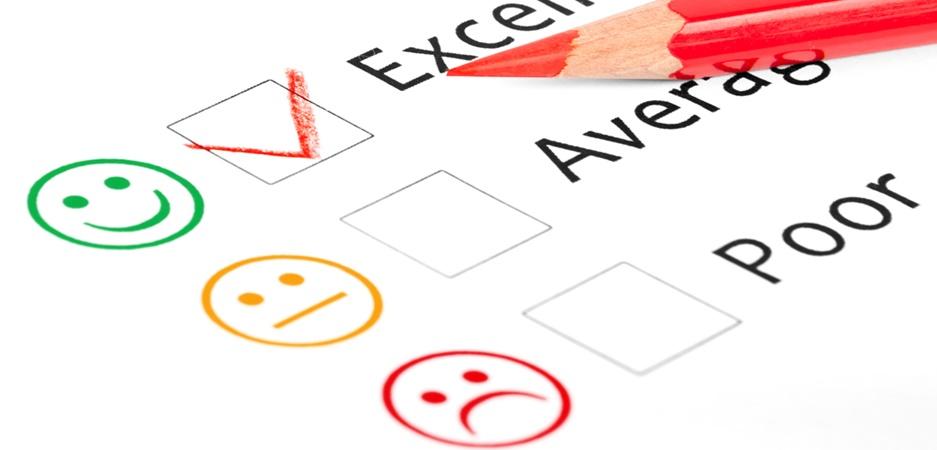 A importância do serviço pós-venda na relação com o cliente
