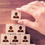3 dicas para melhorar a hierarquia júnior, pleno e sênior na sua empresa