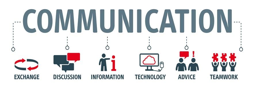 Confira tipos e exemplos de comunicação não verbal
