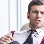 Top 11 Músicas de Motivação para Vida e Trabalho