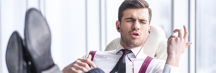 Top 11 Músicas De Motivação Para Vida E Trabalho Portal