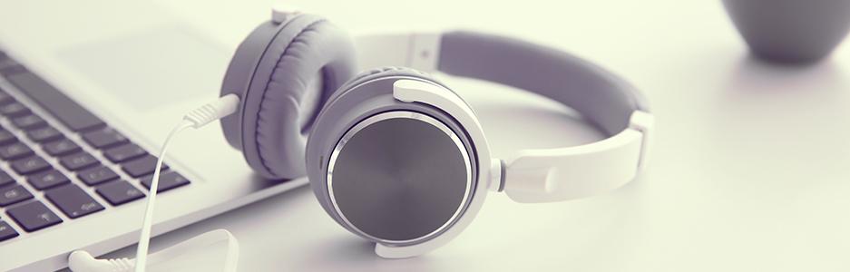 musica-vida-profissional