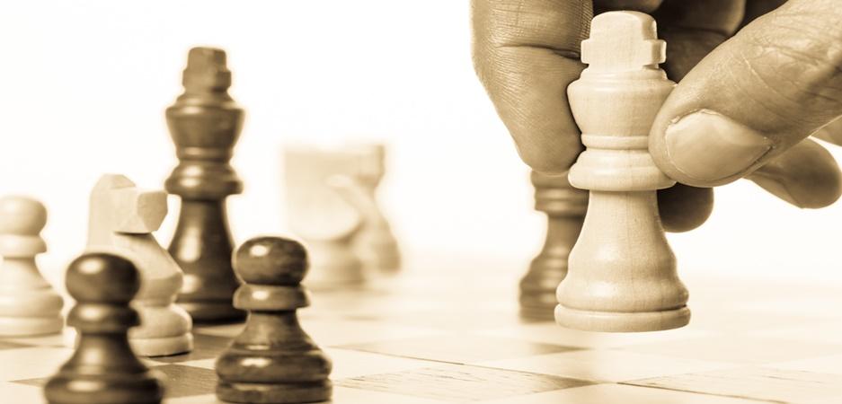 Entenda a relação da teoria ganha-ganha e ganha-perde no contexto organizacional