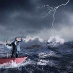 5 dicas de como ter mais resiliência no trabalho
