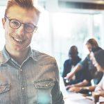 8 dicas de como ser um gestor mais carismático