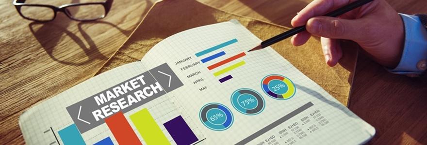 Dicas de como fazer um bom relatório de pesquisa de mercado