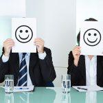 O que é benefício social e sua importância
