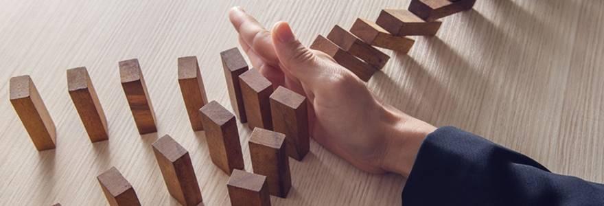 Entenda o que é gestão de riscos e suas principais características