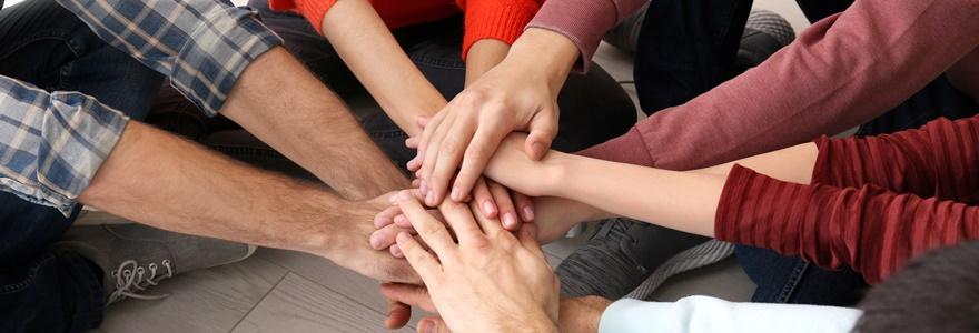 Frases Motivacionais Para Estimular A Sua Equipe De Vendas Portal