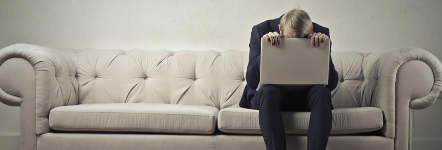 4 dicas de como perder a vergonha de vender para se tornar um sucesso nos negócios