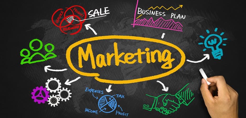 5 regras de Philip Kotler sobre marketing que você precisa aplicar