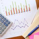 Confira 4 dicas de como ser mais organizado financeiramente