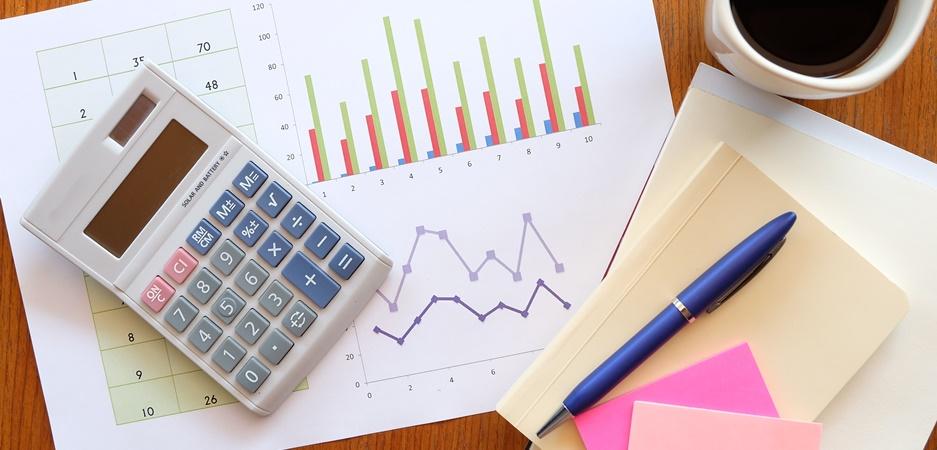 dicas de como ser organizado financeiramente