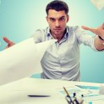 No stress: saiba quais são as profissões mais estressantes