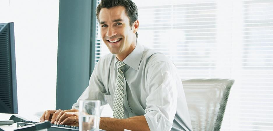 Dicas para automotivação no trabalho